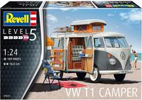 Volkswagen T1 Camper  1/24