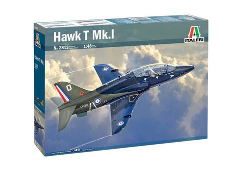 BAe Hawk T Mk.I   1/48