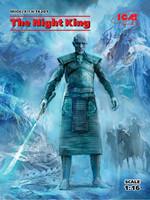 Night King (Game of Thornes) 1/16