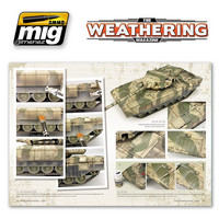 """The Weathering magazine vol.15 """"What If"""""""