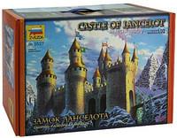Castle of Lancelot