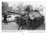 Panzerwrecks 19 Yugoslavia