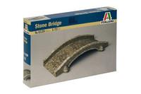 Stone Bridge 1/72