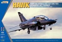 Hawk 100 Series (100/127/128/155) 1/48