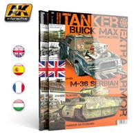 Tanker magazine 02