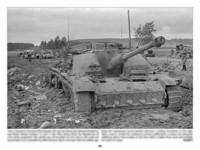 Panzerwrecks Ostfront warfare series 1, StuG & Stuh III