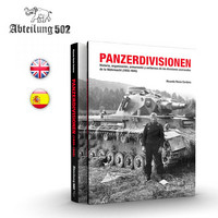 Panzerdivisionen