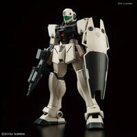 1/100 MG Gundam RGM 79G Commande  1/100