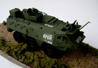 Sisu XA-180
