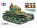 French Light Tank Renault R35