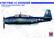 Grumman TBF/TBM-1C Avenger (Battle of Leyte Gulf 1944)  1/72