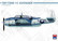 Grumman TBF/TBM-C1 Avenger  1/72