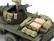 US M8 Greyhound Armoured Car, Combat Patrol Set  1/35