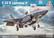 Lockheed F-35B Lightning II VISTOL Version 1/72
