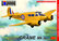Cessna Crane Mk.Ia  1/72