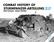 Combat History of Sturmpanzer Abteilung 217