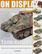 On Display Vol.5 German Tank Killers