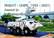 FINNBATT-UNIFIL asemat ja tarkastuspaikat 1982-2001