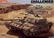 Challenger, British Main Battle Tank  1/48