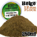 Static Grass Flock 12mm Beige  280ml