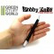 Professional Hobby Knife 01