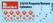 Propane/Butane Cylinders  1/35