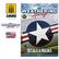 """Decals & Masks"" Aircraft Weathering Magazine Vol.17"
