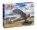"""Fiat CR.42 """"Falco""""  1/48"""
