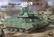 T-34/76E Zavod 112  1/35