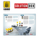 How to Paint USAF Navy Grey Fighters (Solution Book)