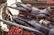 LAGG-3 Series 66 Soviet Fighter  1/72