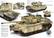 Tanker Special IDF 01