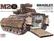 M2 Bradley US IFV  1/35
