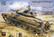 Crusader Mk.III British Cruiser Tank Mk. IV   1/35