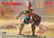 Roman Gladiator  1/16