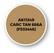 CARC Tan 686A (FS33446)