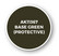 Base Green (Protective)