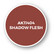 Shadow Flesh
