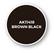 Brown Black