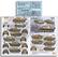 Jagdpanther Markings  1/35