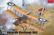 DeHavilland DH-2  1/32