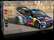 Volkswagen Polo R WRC 2016 (Ogier/Latvala/Mikkelsen)  1/24