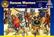 Moor & Saracen Warriors (11th Century)  1/72