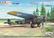 Fokker F-VIIa Military 1/144