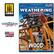 Aircraft Weathering Magazine No.19 Wood