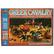 Greek Cavalry  1/72
