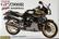 Kawasaki GPZ 900R Ninja 2002  1/12