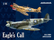 Eagle's Call 'Dual Combo' Limited Edition  1/48