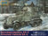 BA-6 Soviet Armoured Car  1/48