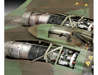 Horten Go229 A-1 Flying Wing  1/48